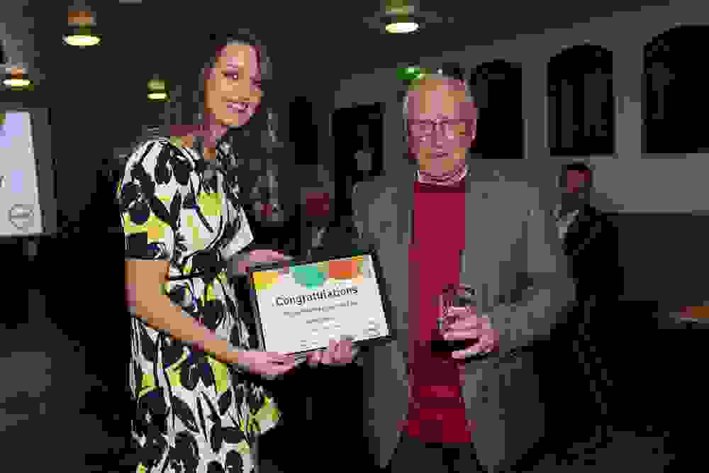 volunteerawardnight_58.jpg
