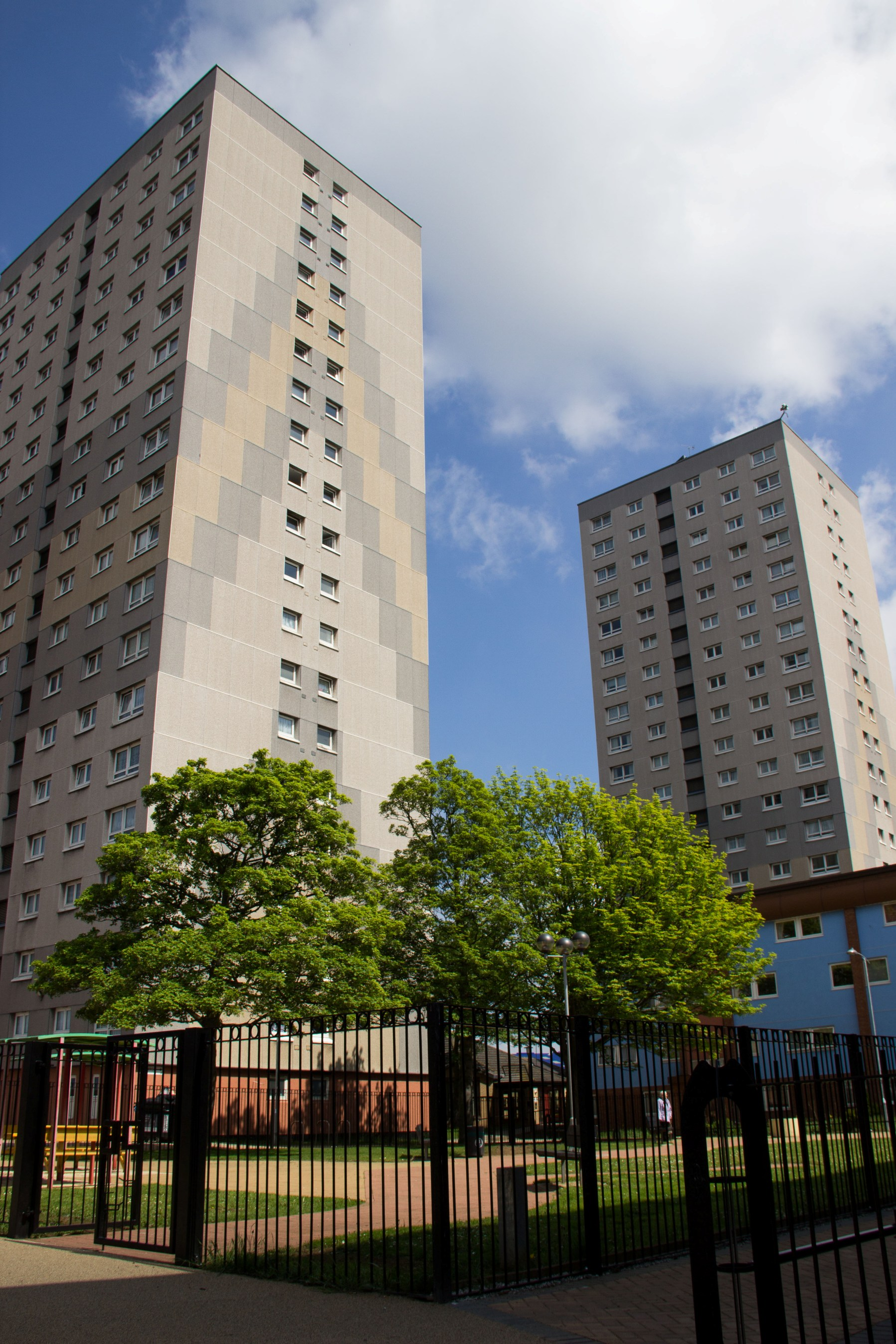 Market_Hill towerblock.jpg