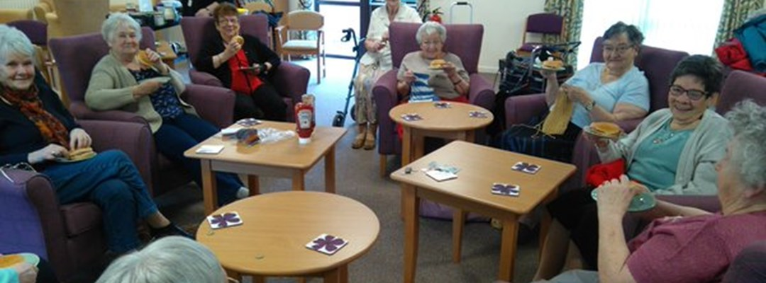 Dementia UK fancy a cuppa event.jpg