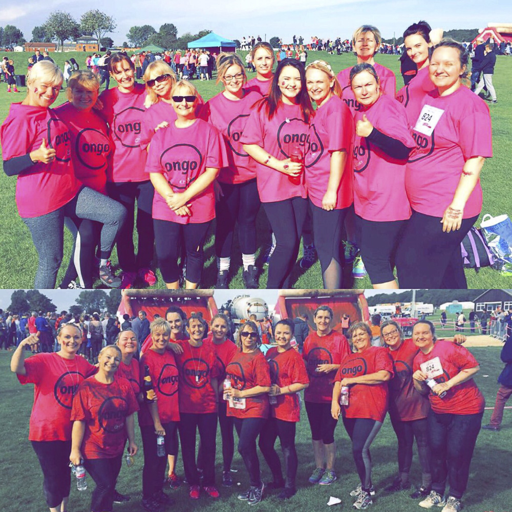Pretty Muddy for cancer research.jpg