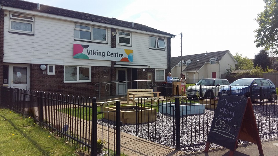 Viking Centre Barton.jpg