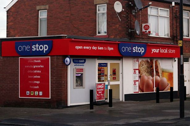 the-one-stop-shop-in-hazlerigg-139821787.jpg