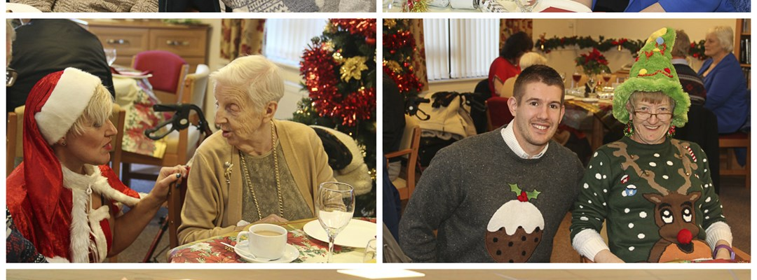 Big Christmas lunch collage.jpg