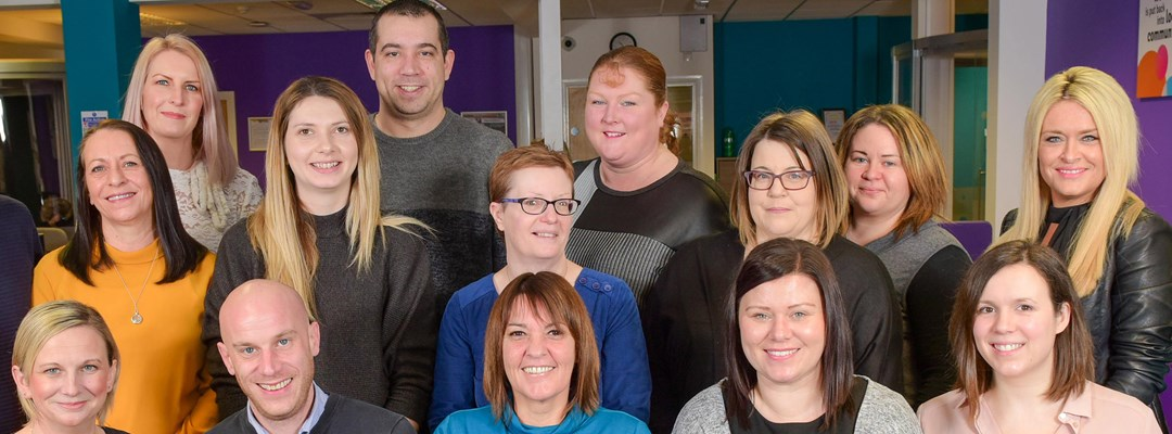 Ongo Employment Support Team and North Lindsey Adult Skills.jpg